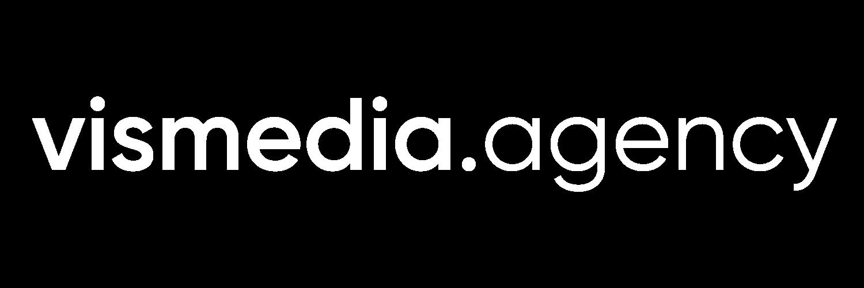 Vismedia Agency