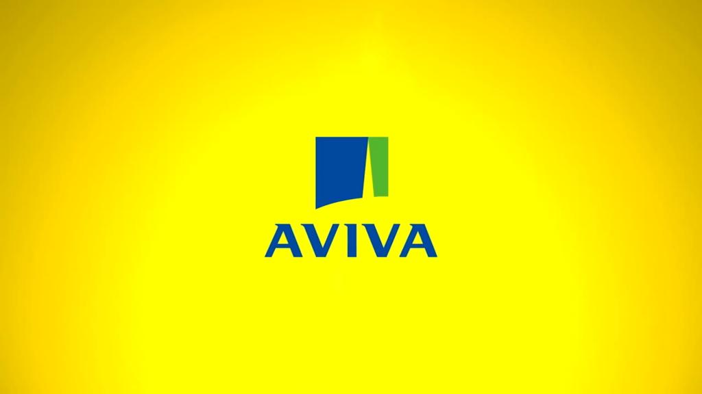 Aviva Careers