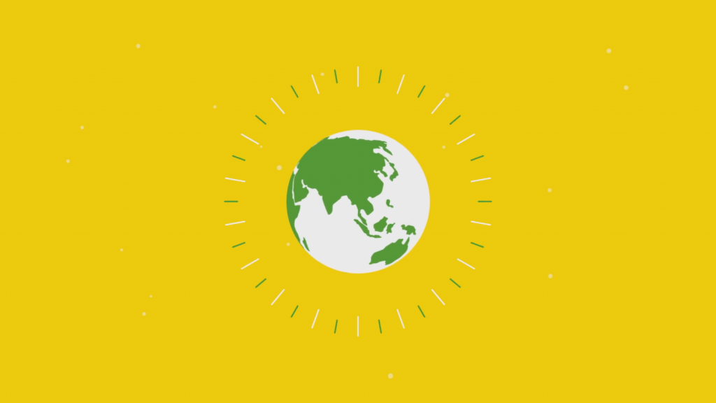 Aviva World Environmental Day