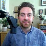 Jonathan Sedger