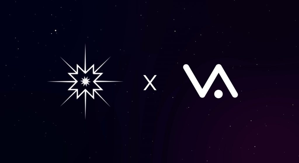 Vismedia joins The Constellation Collective