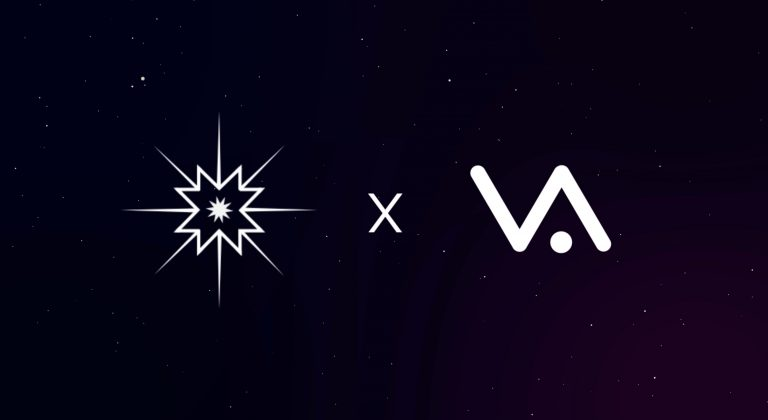 Vismedia joins The Constellation Collective as founding partner
