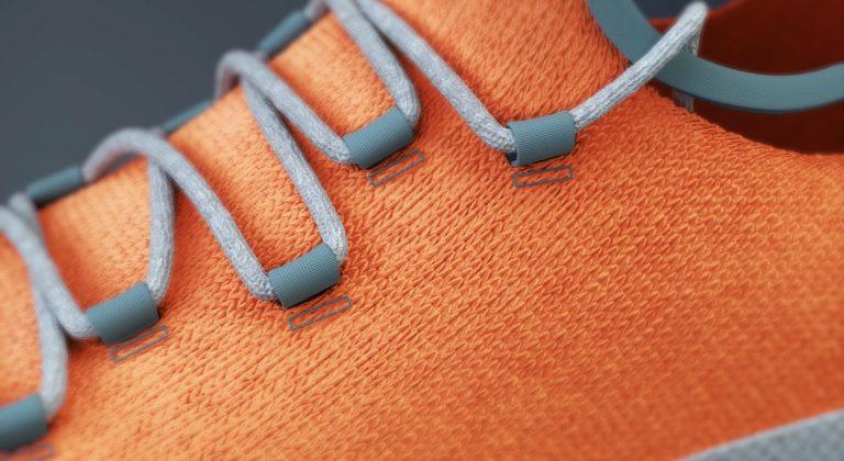 Coats Footwear